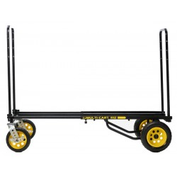Rock N Roller - R12 All Terrain Multi-Cart