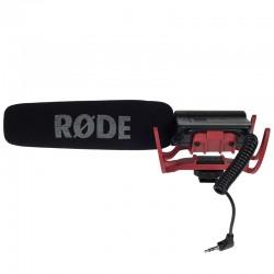 RODE - VideoMic