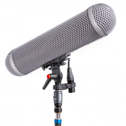 Rycote - Limited Edition WS4 Combo Kit