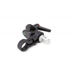 Rycote - Cyclone Adaptor for PCS-Boom Connector