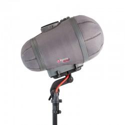Rycote - Cyclone Windshield Kit (Small)