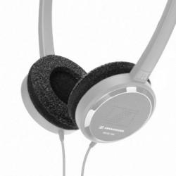 Sennheiser - HNP02-EP Earpads for HP 02 Headphones