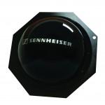 Sennheiser - A 5000-CP