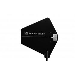 Sennheiser - A2003-UHF