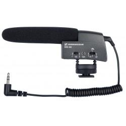 Sennheiser - MKE 400
