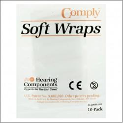 Phonak - Soft-Wrap for Earpieces