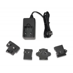 Sound Devices - MX-PSU