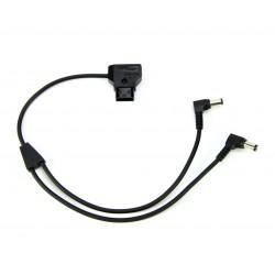 Sound Guys Solutions (SGS) - ANTONB-LEC(Y) Cable