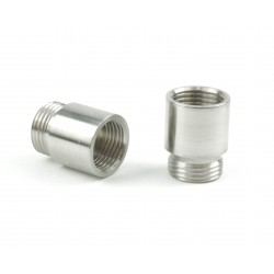 Sound Guys Solutions (SGS) - Lav Bullet Adaptor (Lectro MM)