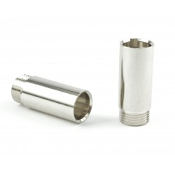 Sound Guys Solutions (SGS) - Lav Bullet Adaptor (Lectro)