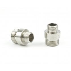 Sound Guys Solutions (SGS) - Lav Bullet Adaptor (Lemo)