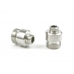 Sound Guys Solutions (SGS) - Lav Bullet Adaptor (Sennheiser Stereo Mini)