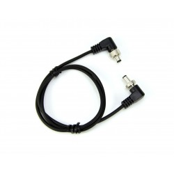 Sound Guys Solutions (SGS) - MD6-LEC Cable
