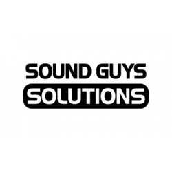 Sound Guys Solutions (SGS) - HRS-ANTONBP Cable