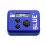 Timecode Systems - UltraSync Blue