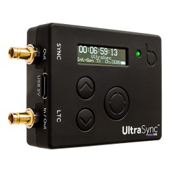 Timecode Systems - UltraSync One