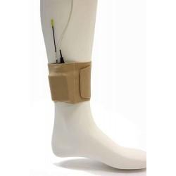 Ursa - Ankle Strap