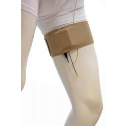 Ursa - Thigh Strap