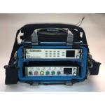 Used - Zaxcom Nomad w/ RX-12 kit - C-156