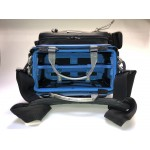 Used - Orca OR-41 Sound Bag for Nomad and RX-12 - C-156