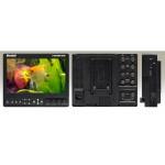 """Marshall Electronics - V-LCD70XHB-3GSDI - 7"""" Monitor"""
