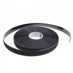"Velcro - 1"" Hook (1' length)"