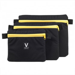 Versa-Flex - Padded Pouch PS3 (Large)