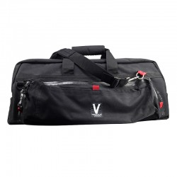 Versa-Flex - Production Bag