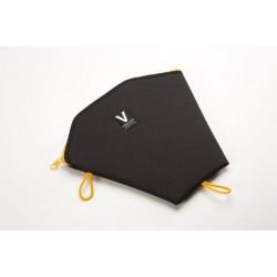 Versa-Flex - Sharkfin Antenna Bag