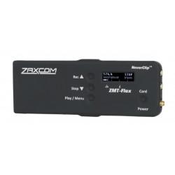 Zaxcom - ZMT3-Flex