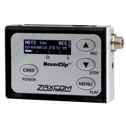 Zaxcom - ZFR400