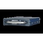 Zaxcom - MRX414 - 4-Channel Module Receiver