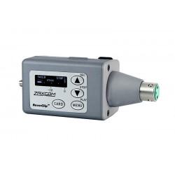 Zaxcom - TRX743 ZHD