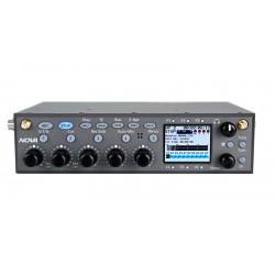 Zaxcom - Nova - Mixer / Recorder / Receiver