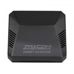 Zaxcom - ZGB GUI Bridge