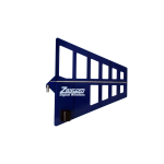 Zaxcom - BlueFin Antenna