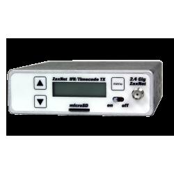Zaxcom - IFB200