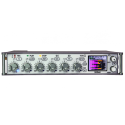Zaxcom - Nomad 12