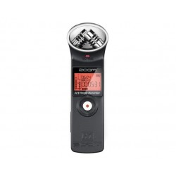Zoom - H1 Recorder