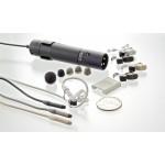 Sanken - WS-11 Metal Windscreen for COS-11