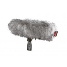 Rycote - Windjammer for WS4