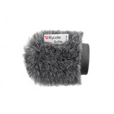 Rycote - 5 cm Standard Hole Softie (19/22)