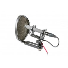 Rycote - InVision 7 Pop Filter Kit