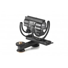 Rycote - InVision Video Shock Mount
