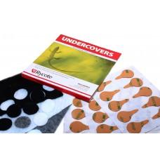 Rycote - Undercovers