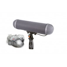 Rycote - Windshield Kit 4 (WS4)