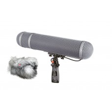Rycote - Windshield Kit 5 (WS5)