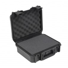 SKB - iSeries 12 x 9 x 4 Waterproof Case