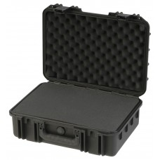 SKB - iSeries 17 x 11 x 6 Waterproof Case