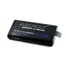 Audioroot - eSmart Li-96neo - Smart Lithium Battery
